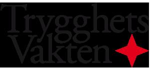 Trygghetsvakten-logo