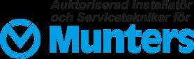 service_felskning_reparation_avfuktare_underhll_sorptionsavfuktare_adsorptionsavfuktare_munters